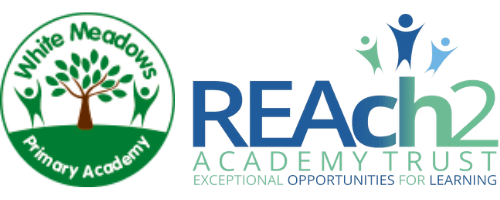 whites meadow primary school reach 2 single central record online tracker scr management reach2 academy trust multi pre employment checks background vetting checks