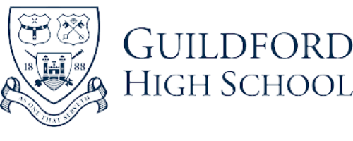guildford high school single central record online tracker scr pre employment vetting checks background check united learning case study