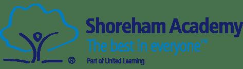 shoreham academy united learning case study single central record online scr pre employment checks tracker check recruitment schools