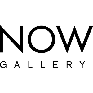 Now Gallery