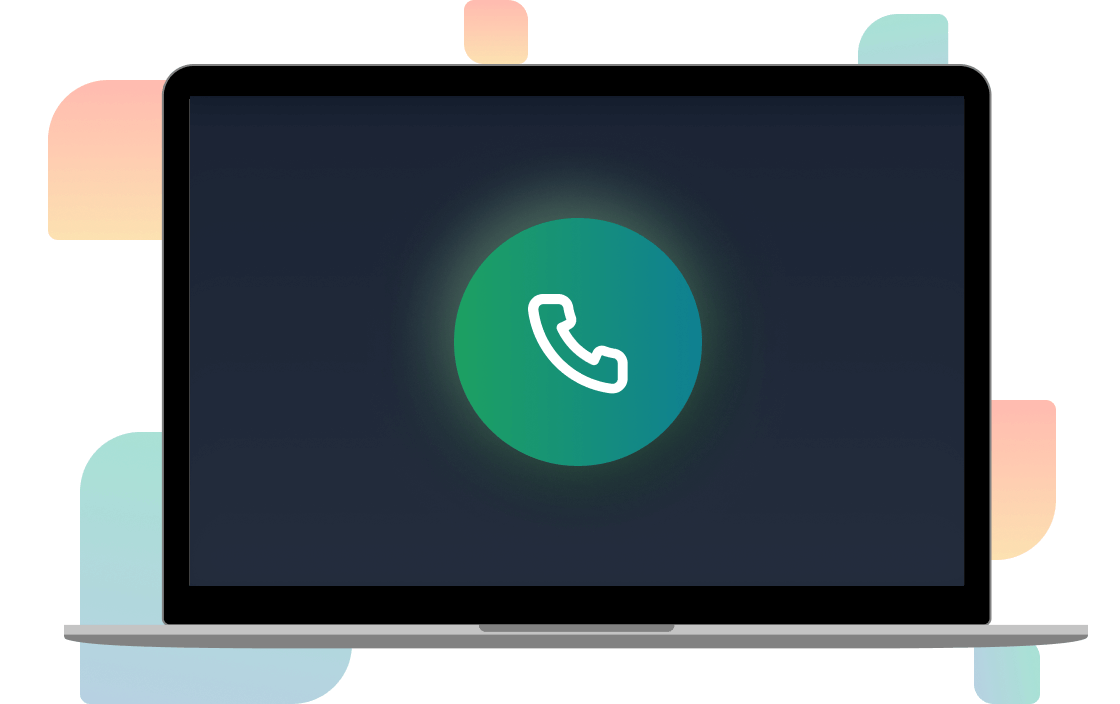 Book a 45-min call   with Secure Privacy