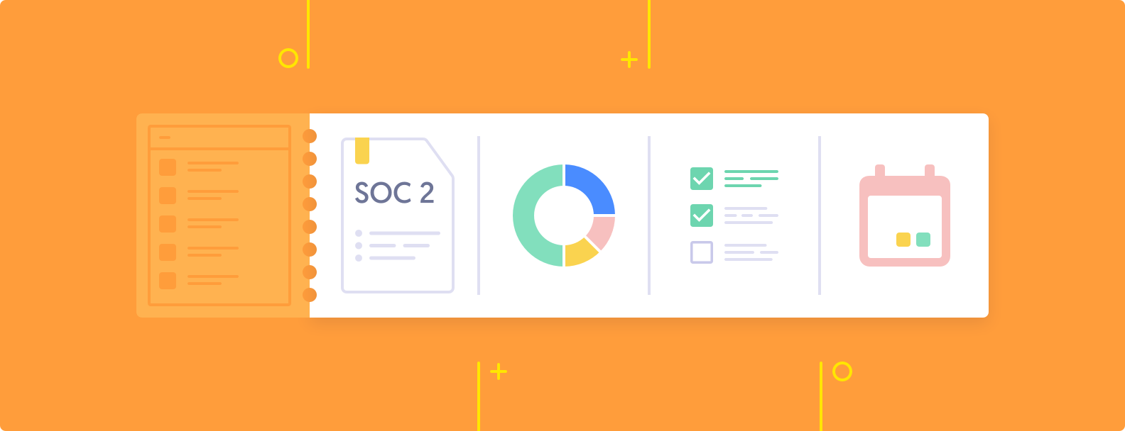 SOC 2 compliance: What it is and how to achieve it