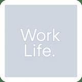 Work Life Ventures