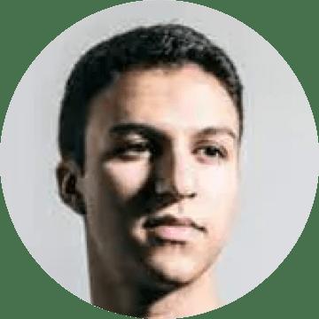 client-avatar
