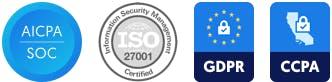security-logos