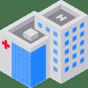 Healthcare REITs
