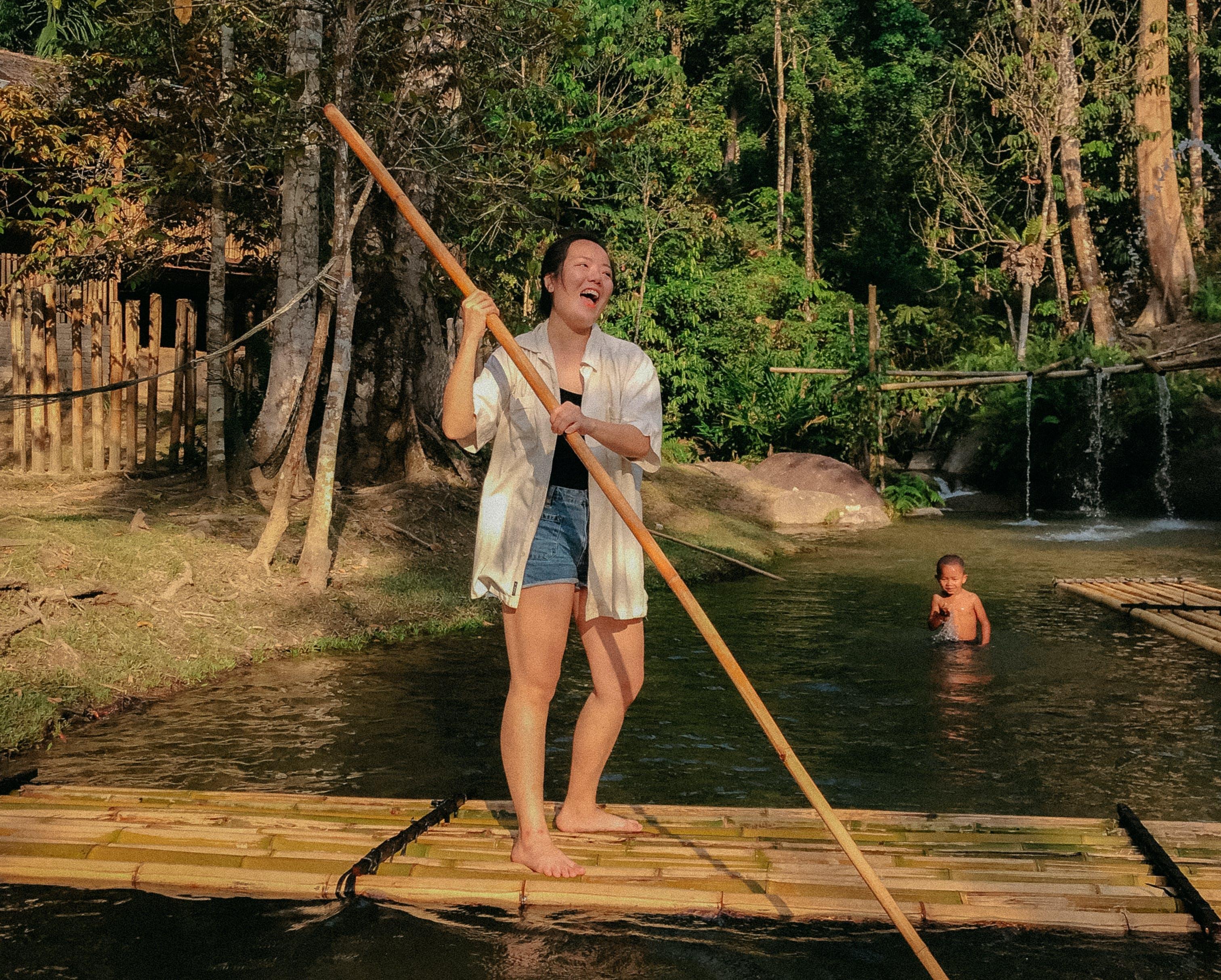 10 Best Adventurous Getaways from Kuala Lumpur