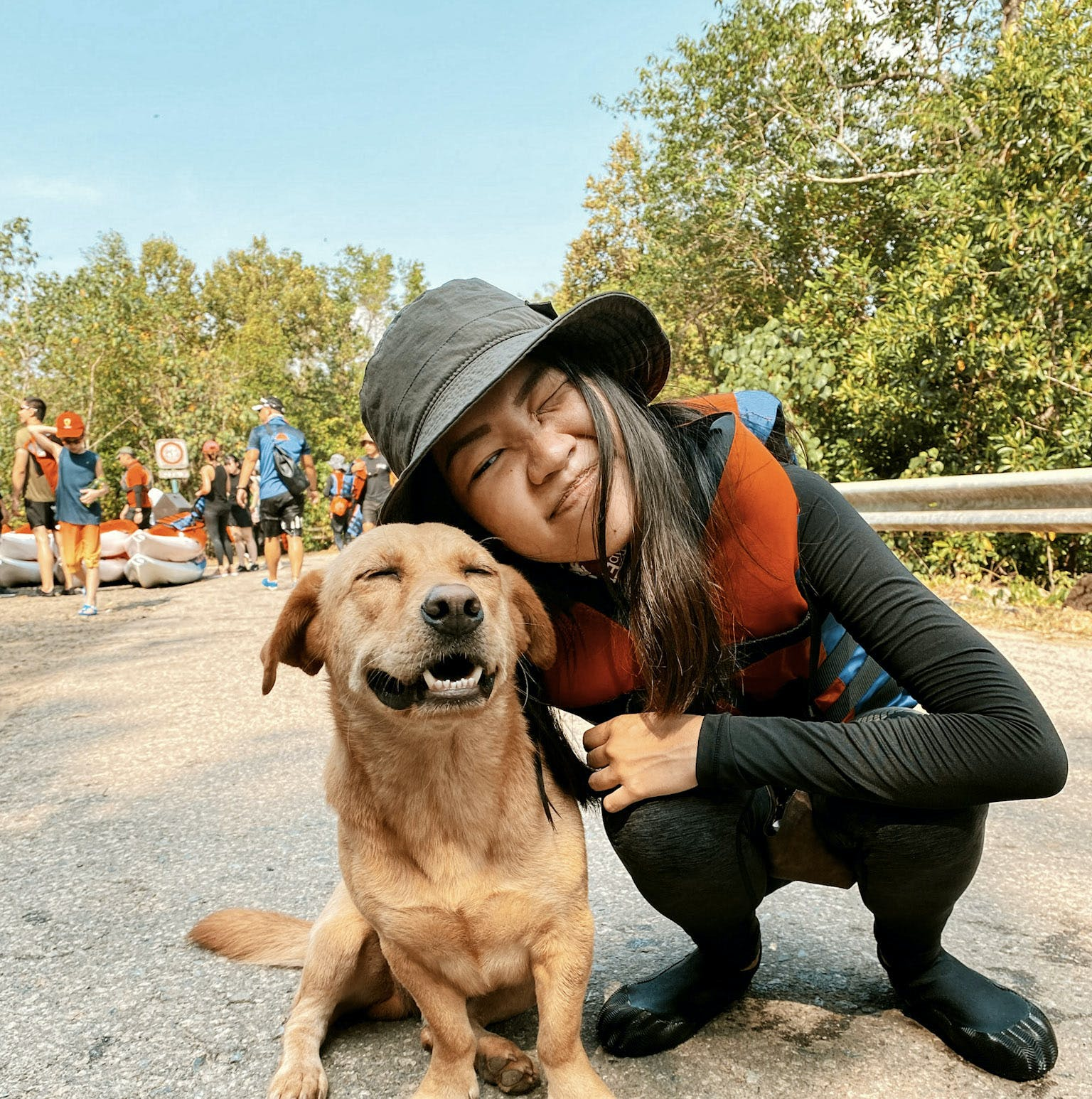 10 Pet-Friendly Activities in Singapore To Bring Your Pets Along