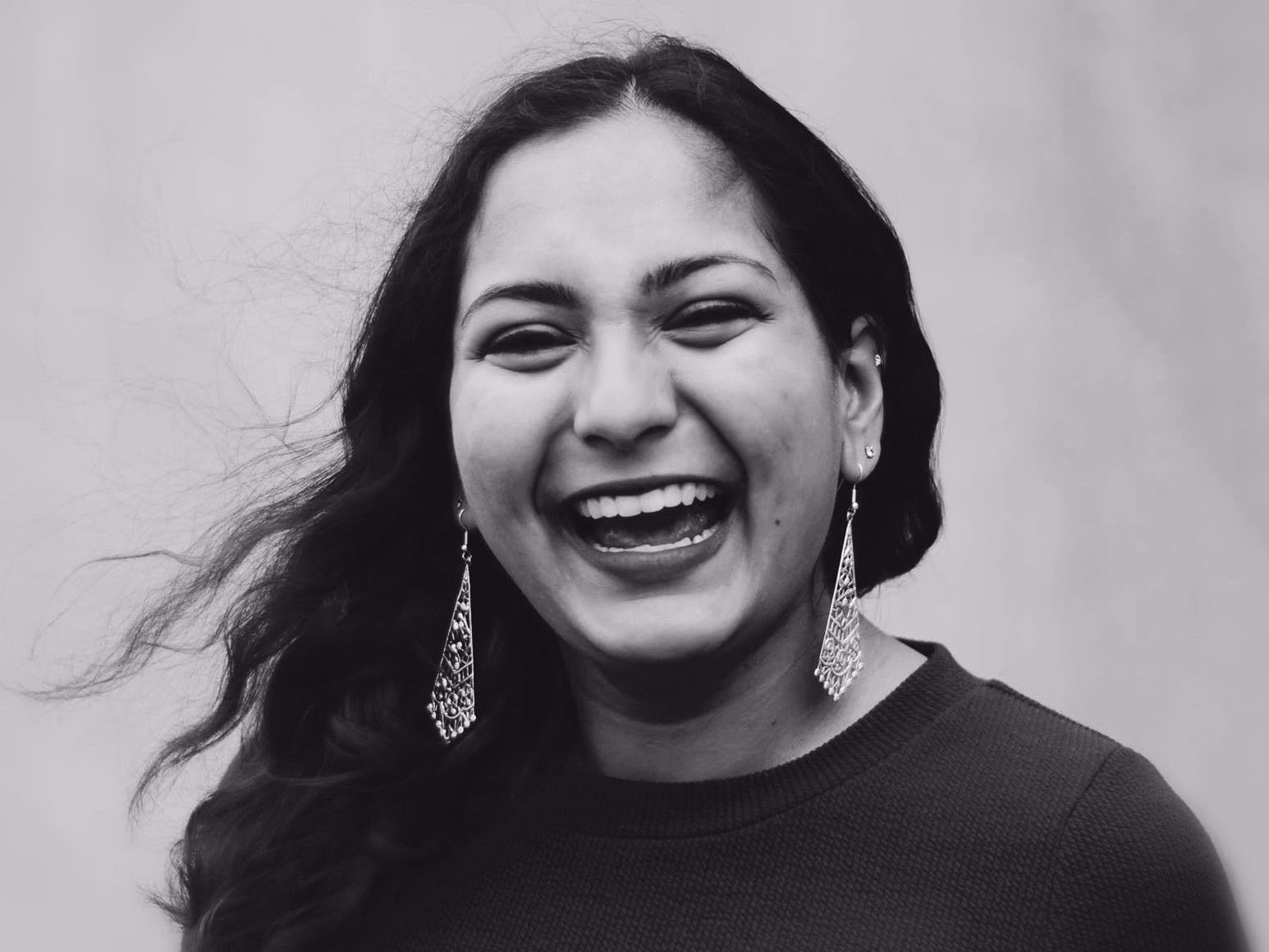 seema.com, seema newsletter, SEEMA SUMMIT, seema network, Nayantara Dutta, Nayantara Dutta's unapologetically Muslim, defining desi, founder of defining desi, The Drum, Campaign US Female Frontier Award, how to market to muslims, South Asian Indian entrepreneurs, South Asian Entrepreneur women,