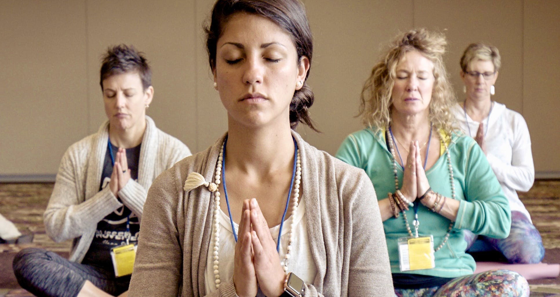 seema.com, seema network, seema newsletter, seema for south asians, seema for South Asian women, seema for South Asian women leaders, seema columnist, meditation, meditation during the pandemic, Sweta Vikram, Sweta srivastava Vikram, coronavirus trends 2020, healing during the pandemic, meditation for uncertain times