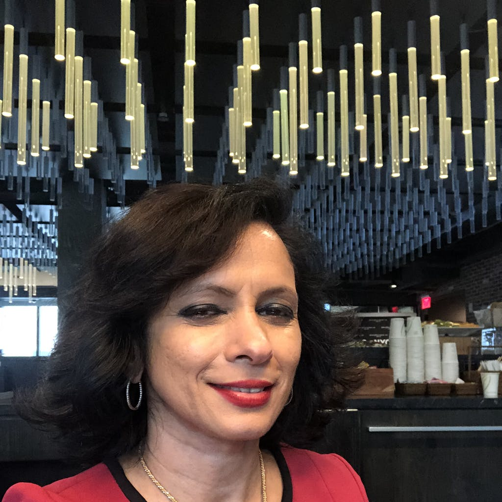 SEEMA woman Seema Kumar. Empowering Indian women globally. SEEMA Network. SEEMA Magazine. Seema Kumar