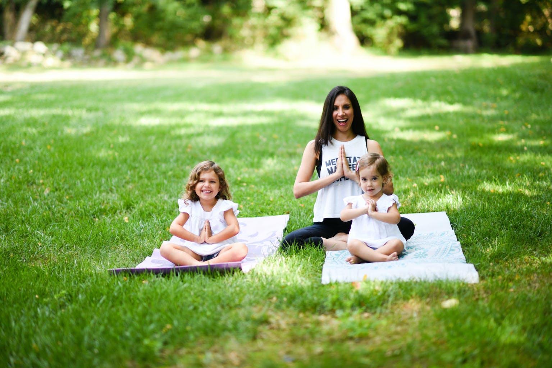 misha vayner, seema.com, Seema network, digital health