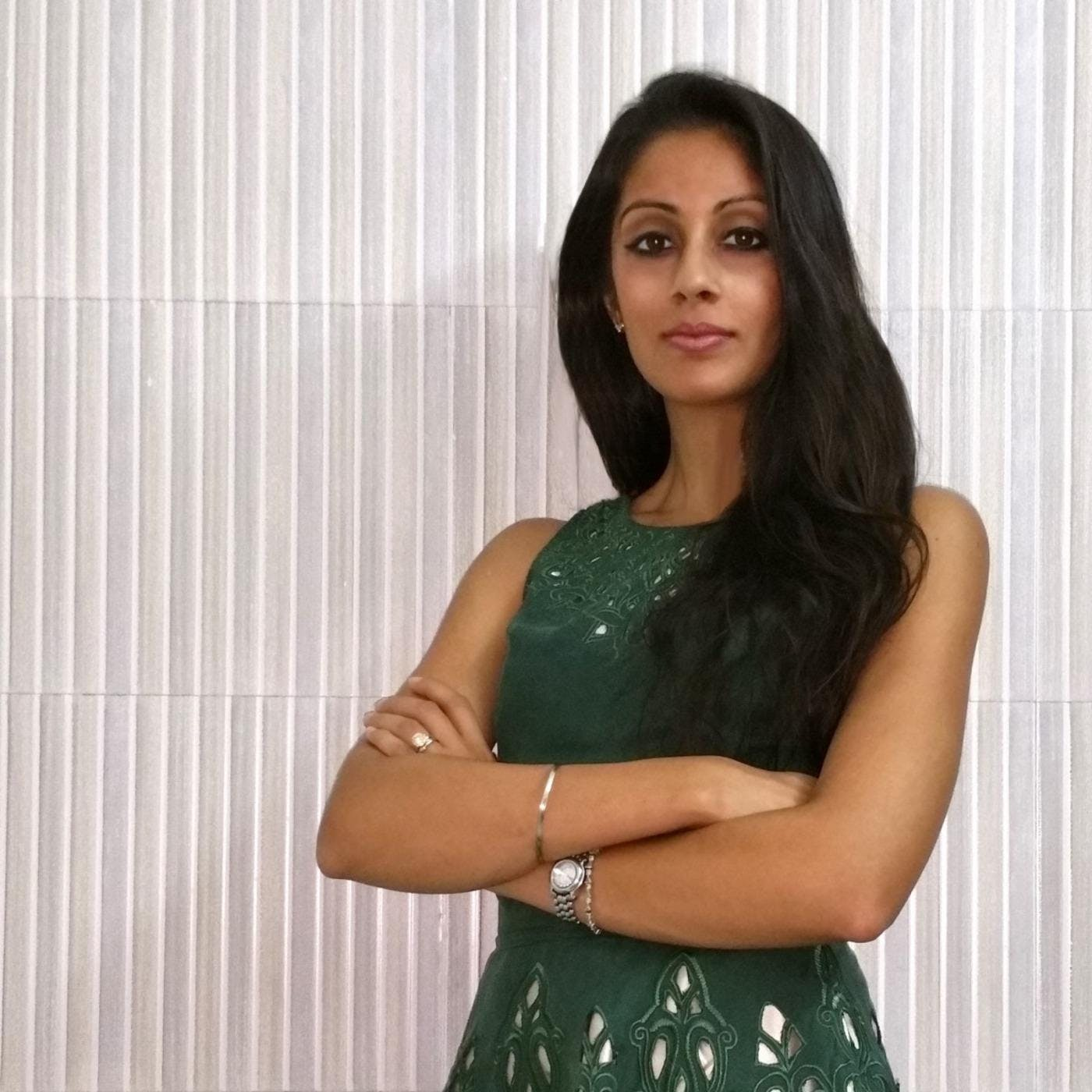 seema.com, seema entrepreneur, seema woman, seema network, seema newsletter, seema woman leaders, open sponsorship, Ishveen Anand, South Asian woman, South Asian woman leaders, women leaders, Forbes, Forbes 30 under 30