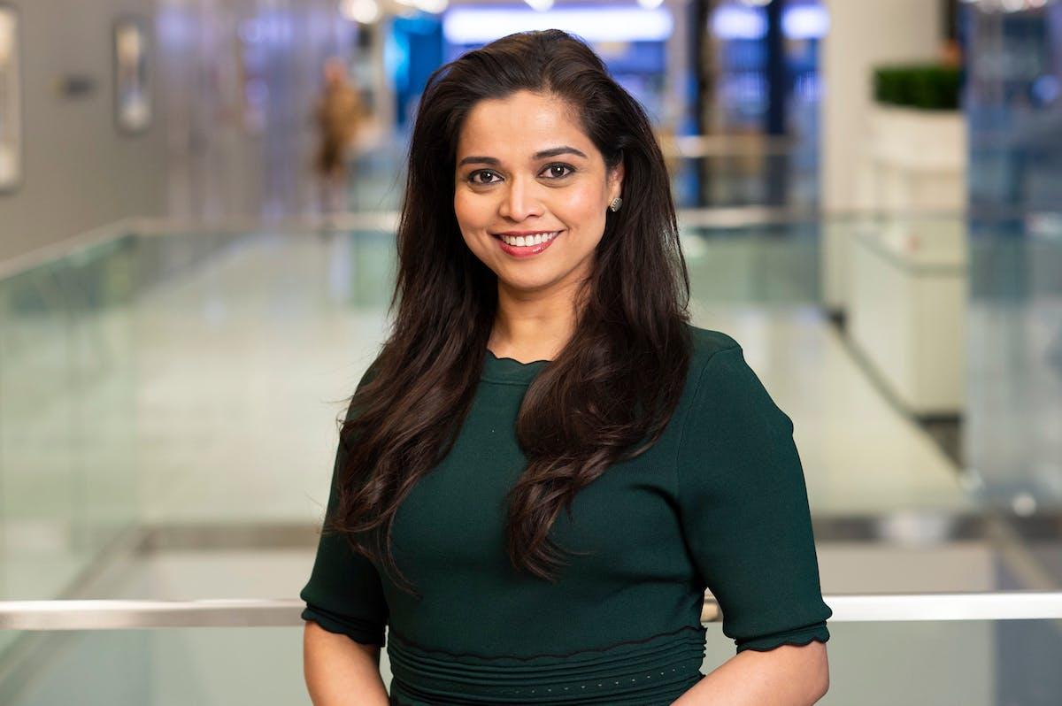 Smita Pillai, Dow Jones, seema.com, seema newsletter, seema network, seema women leaders, seema summit, SEEMA SUMMIT, seema summit 2020, South Asian women leaders