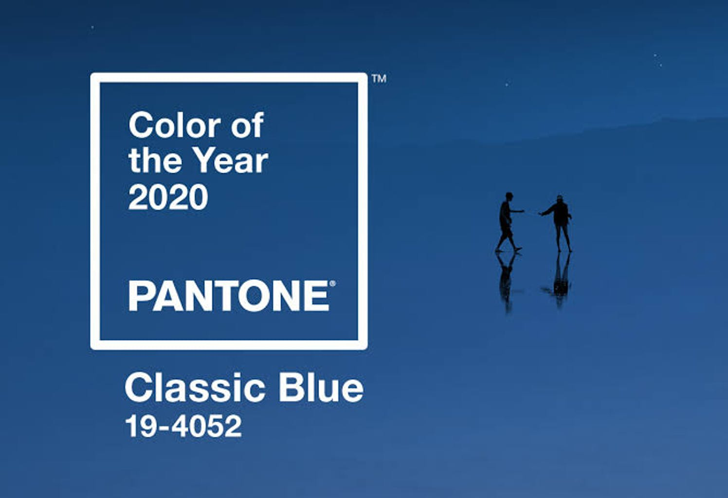 Pantone color of the year, SEEMA 2020, SEEMA magazine, SEEMA newsletter, SEEMA for Indian women leaders, SEEMA designers, SEEMA trends, SEEMA fashion, Pantone color of the year 2020