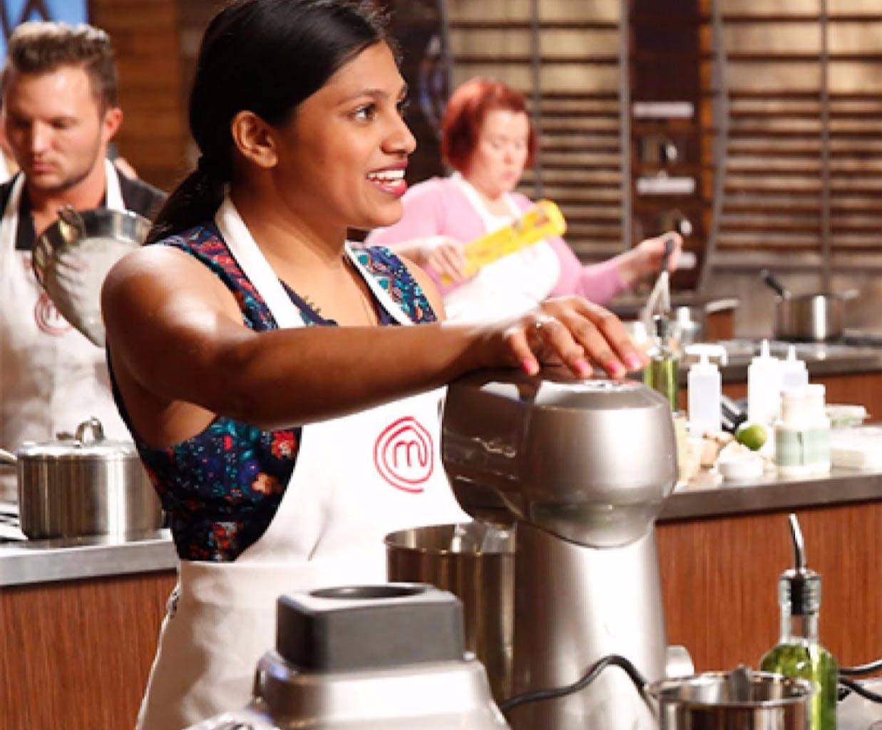 Hetal Vasavada, seema chefs, seema.com, seema network, seema newsletter, seema trends, seema food trends, seema 2020, seema food, seema chef profile