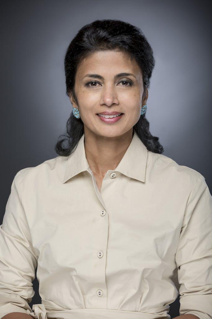 Nilanjana Bhowmik for SEEMA. SEEMA Magazine. Fostering innovation. TiE Boston. Converge.vc. SEEMA for STEM