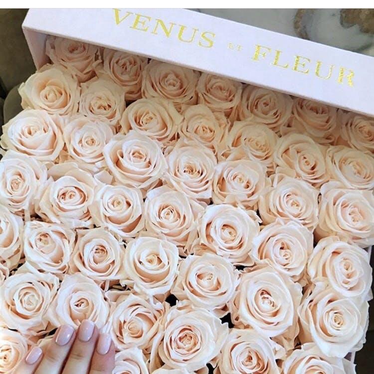 Seema Bansal of Venus Et Fleur.  SEEMA Trends.  SEEMA 2020.  SEEMA pioneers.  SEEMA Entrepreneur.  SEEMA trends.