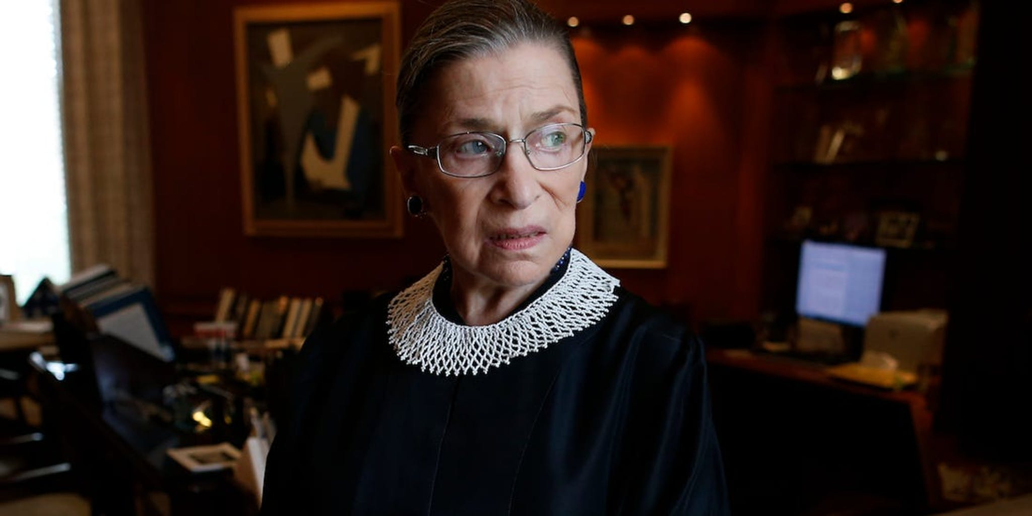 seema blog, seema.com, seema newsletter, seema network, rbg, ruth bader Ginsberg, Seema for successful South Asian women, notorious, Supreme Court judges, Supreme Court