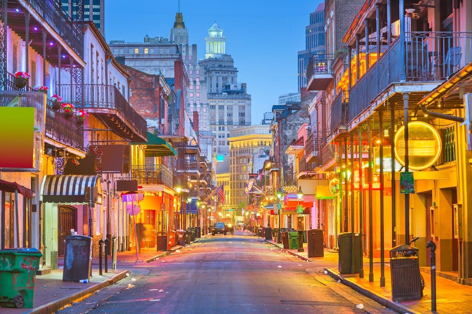 New Orleans, NOLA, big easy, seema travel, seema.com, seema trends, seema travel trends, seema 2020, seema NOLA, seema America travel, seema network, seema trends, seema travel trends, traveling to New Orleans, seema newsletter
