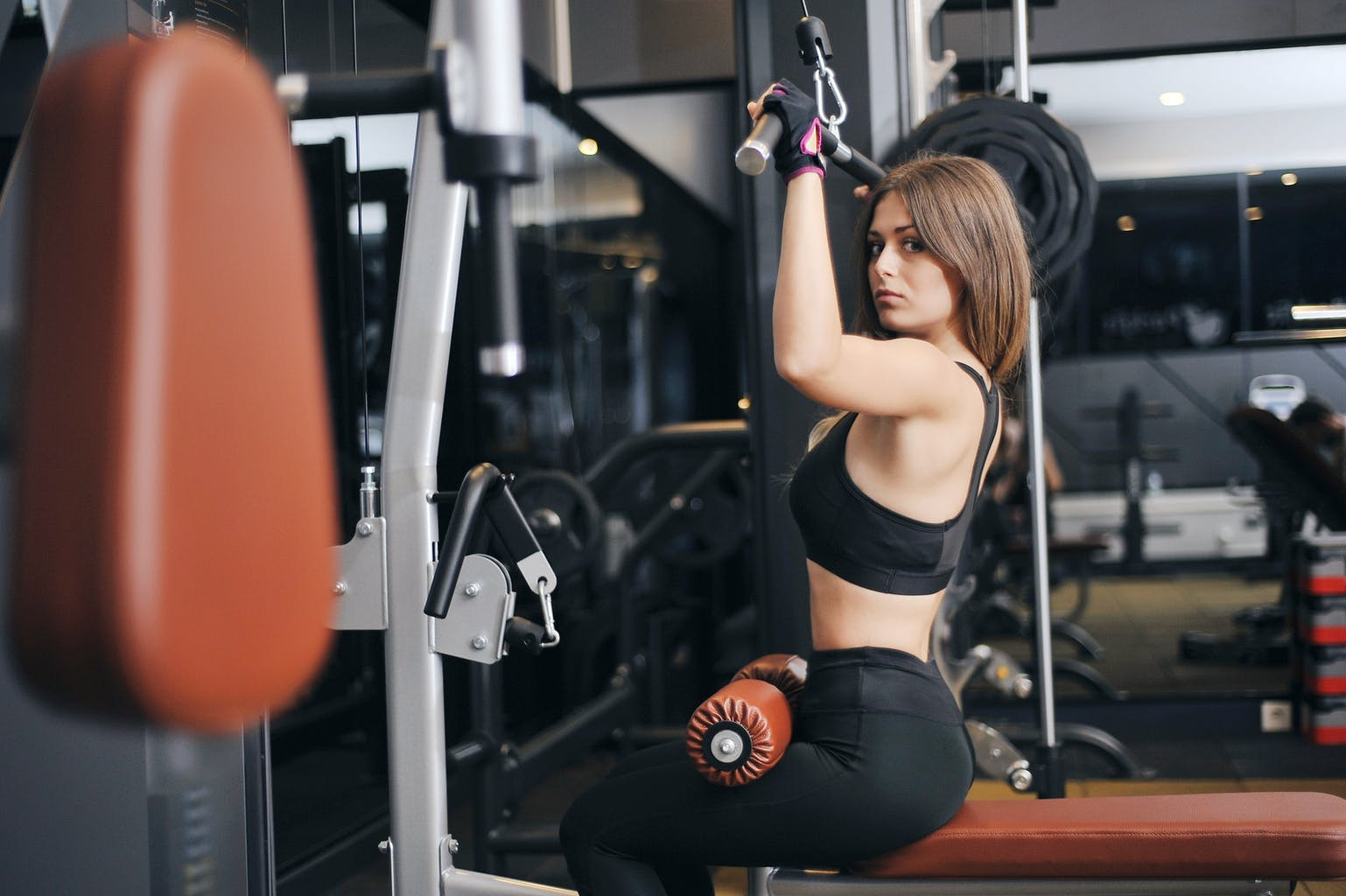 seema.com, seema network, seema weekly, seema app, seema newsletter, seema for successful south asian women, at home workouts, workouts during the pandemic, workouts during cover-19, safe workouts, basics of a workout