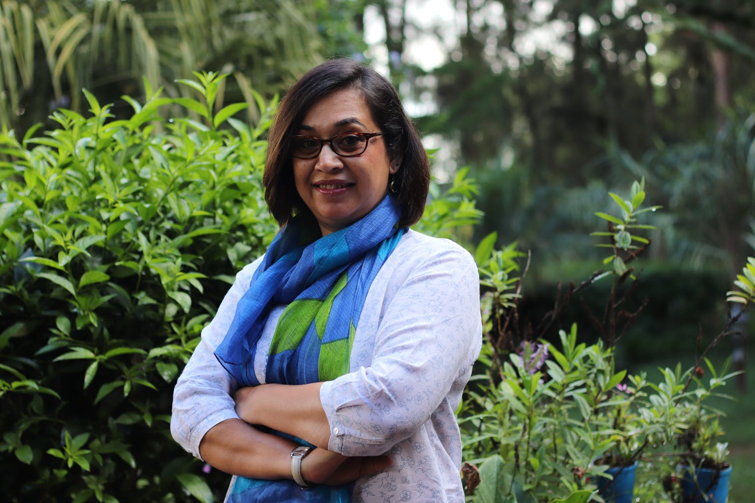 SEEMA STEM. SEEMA Woman Parinita Bhattacharjee, Senior technical advisor for HIV Prevention, Africa Programmes, University of Manitoba, Kenya. SEEMA network. SEEMA woman. SEEMA STEM. SEEMA is the global network empowering South Asian women leaders globally.