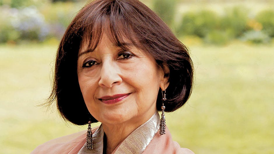 Madhur Jaffrey, SEEMA Magazine, SEEMA Network, SEEMA women, SEEMA women leaders, SEEMA food, SEEMA chefs, SEEMA 2020 trends, SEEMA trends, SEEMA 2020, James Beard Foundation