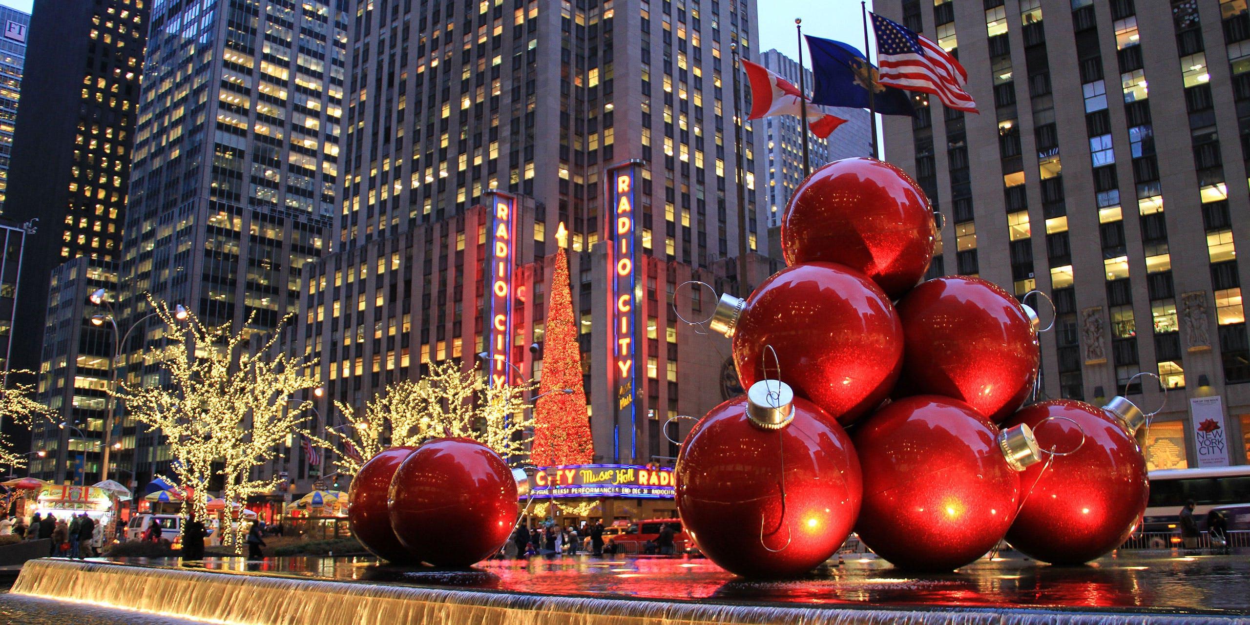 New York for holidays, Manhattan, SEEMA holidays, SEEMA network, SEEMA NYC, SEEMA for asian women, SEEMA