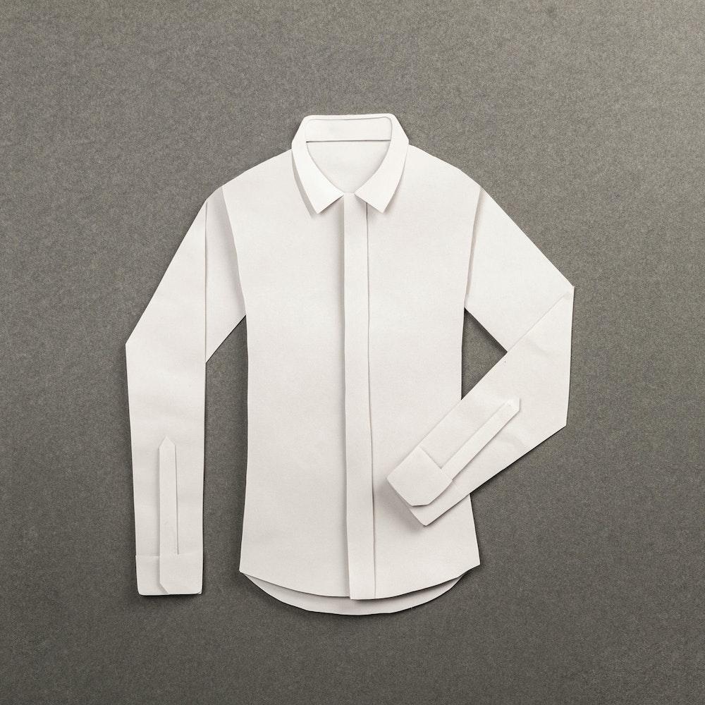 Slim Shirts   Seidensticker