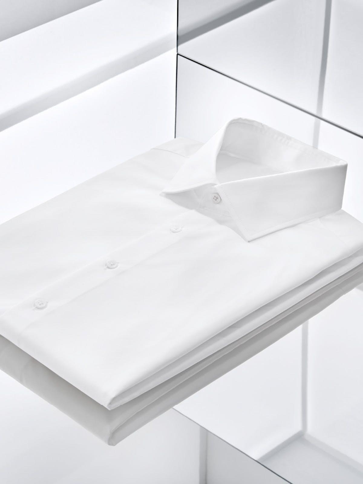Shirt Guide | Seidensticker