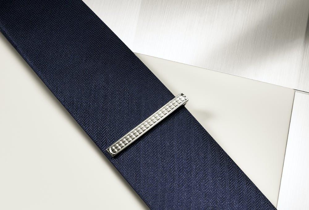 Krawattenklammern | Seidensticker