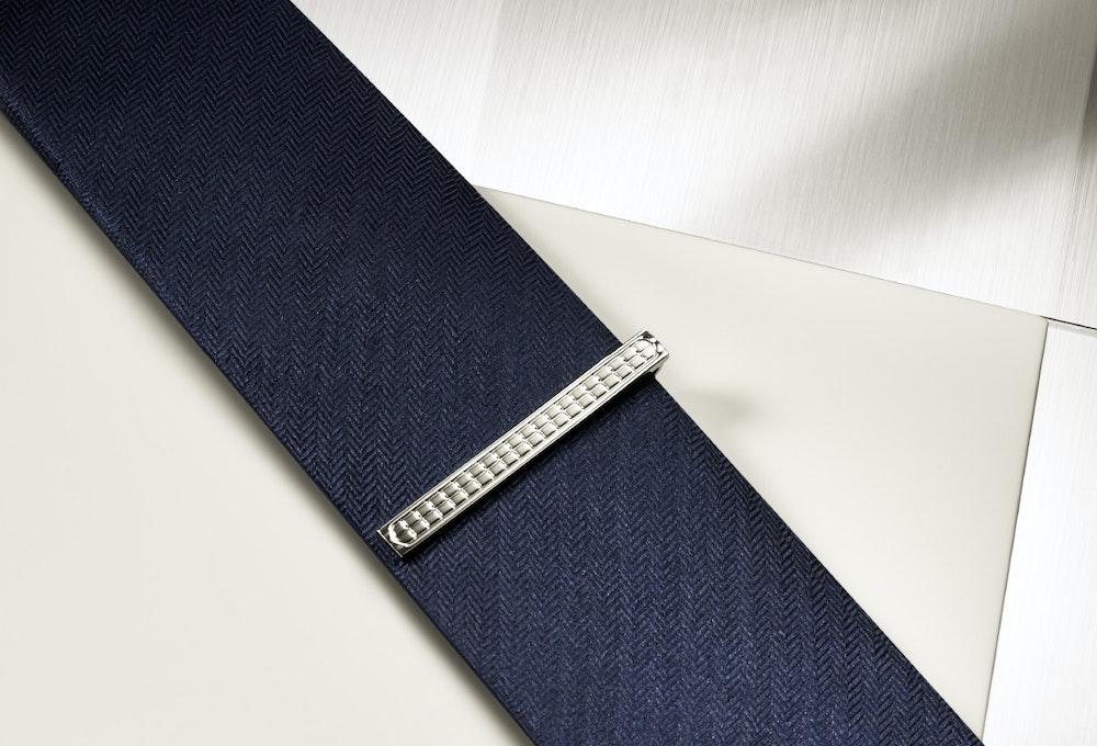 Tie clips | Seidensticker