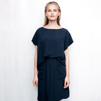 Skirts | Seidensticker
