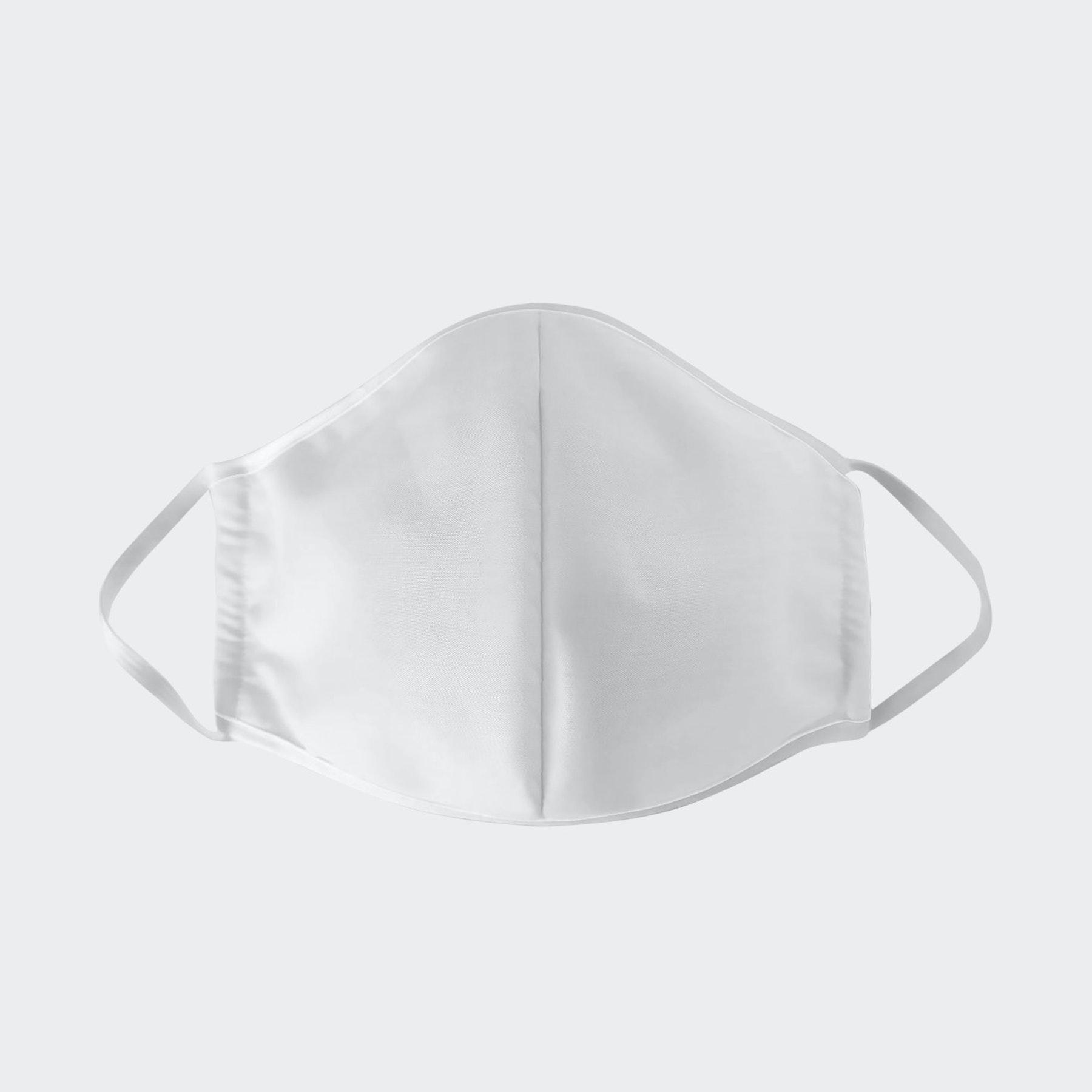 Mund-Nasen-Masken von Seidensticker | Seidensticker