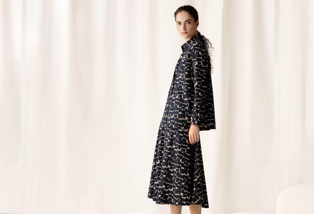 Clothing women | Seidensticker