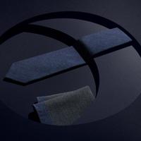 Accessories | Seidensticker