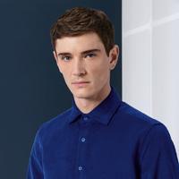 Cord Hemden | Seidensticker