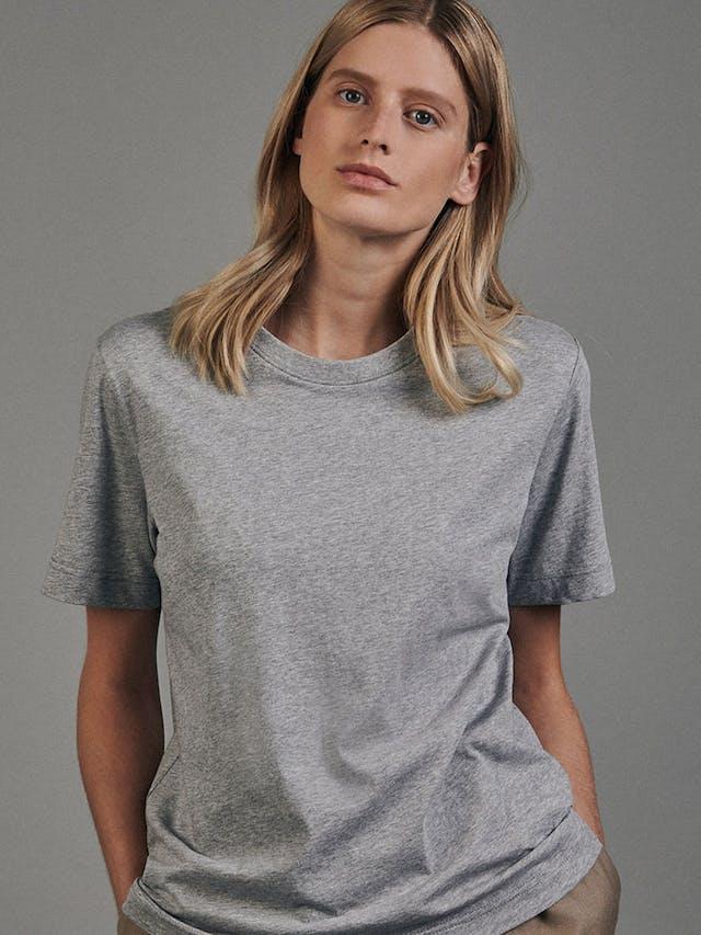 Tops & T-Shirts für Damen | Seidensticker