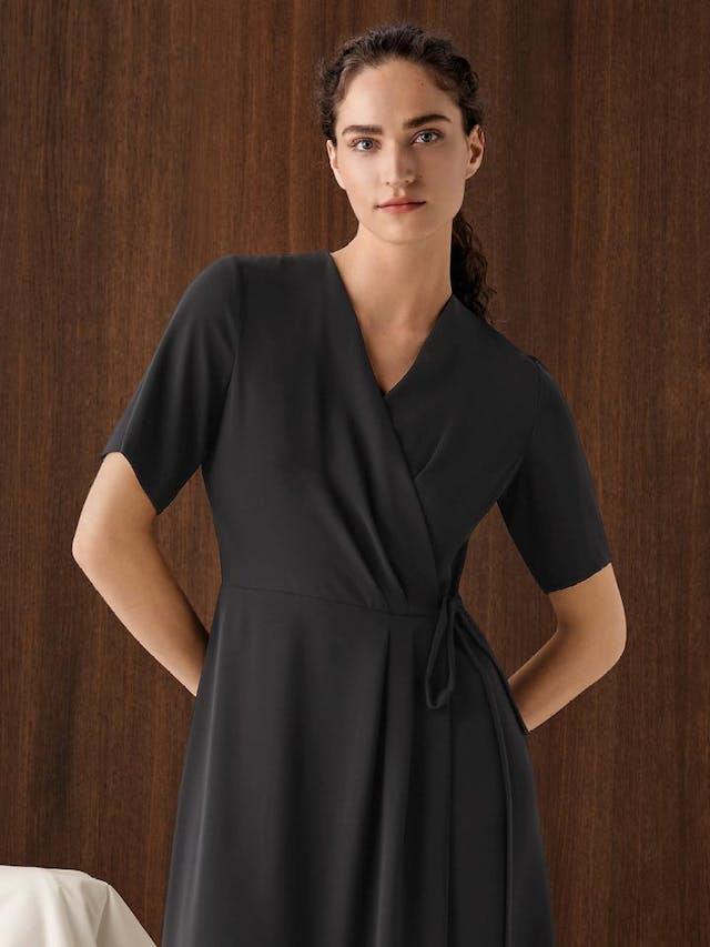 Dresses | Seidensticker