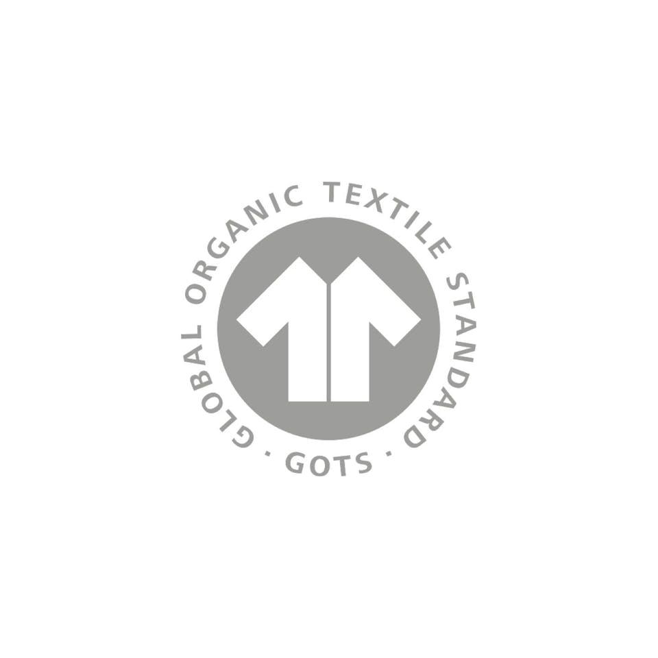 GOTS | Studio Seidensticker