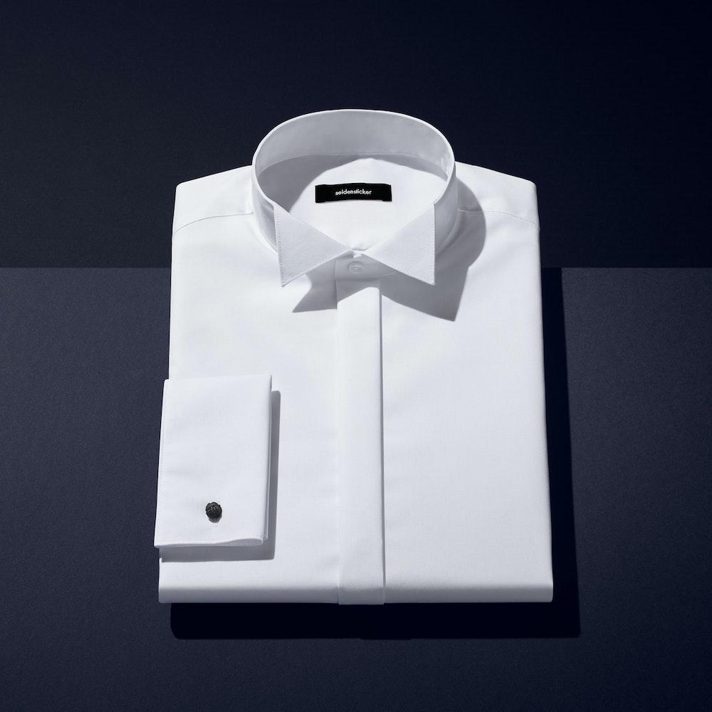 Tuxedo shirts | Seidensticker