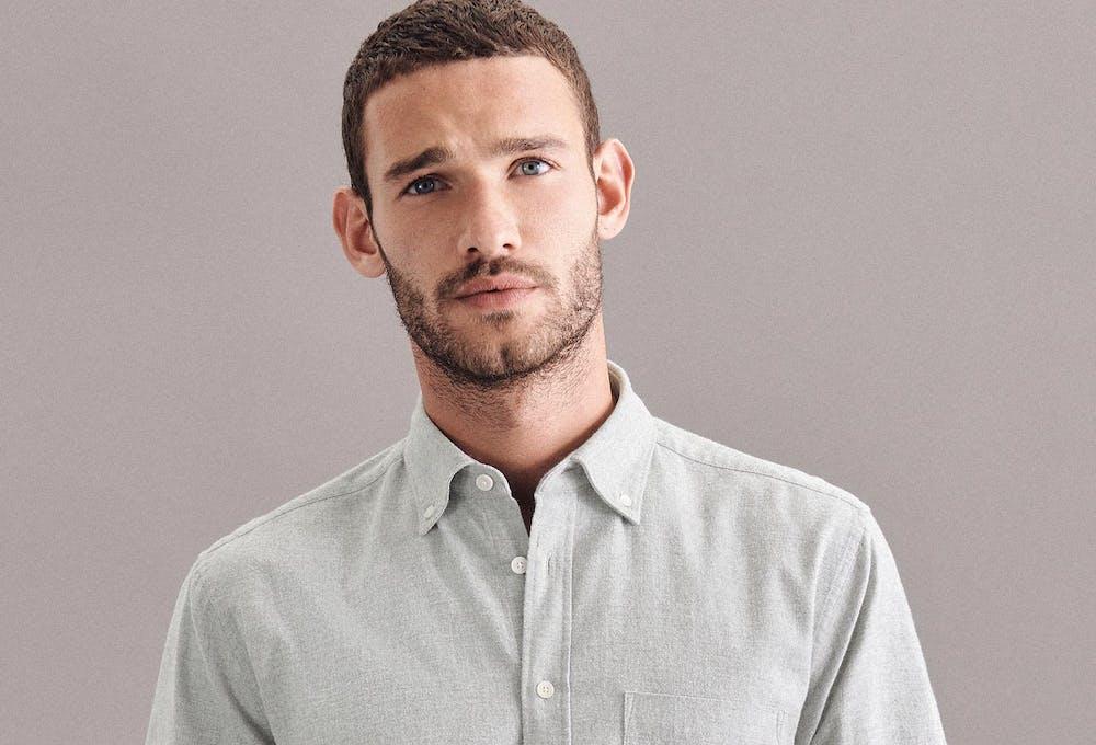 Flanell Hemden | Seidensticker