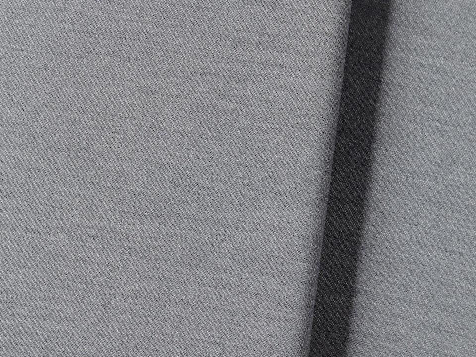 Flanell | Hemden Guide | Seidensticker