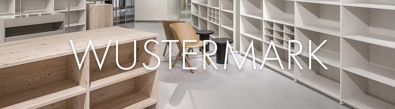 Berlin Wustermark | Seidensticker