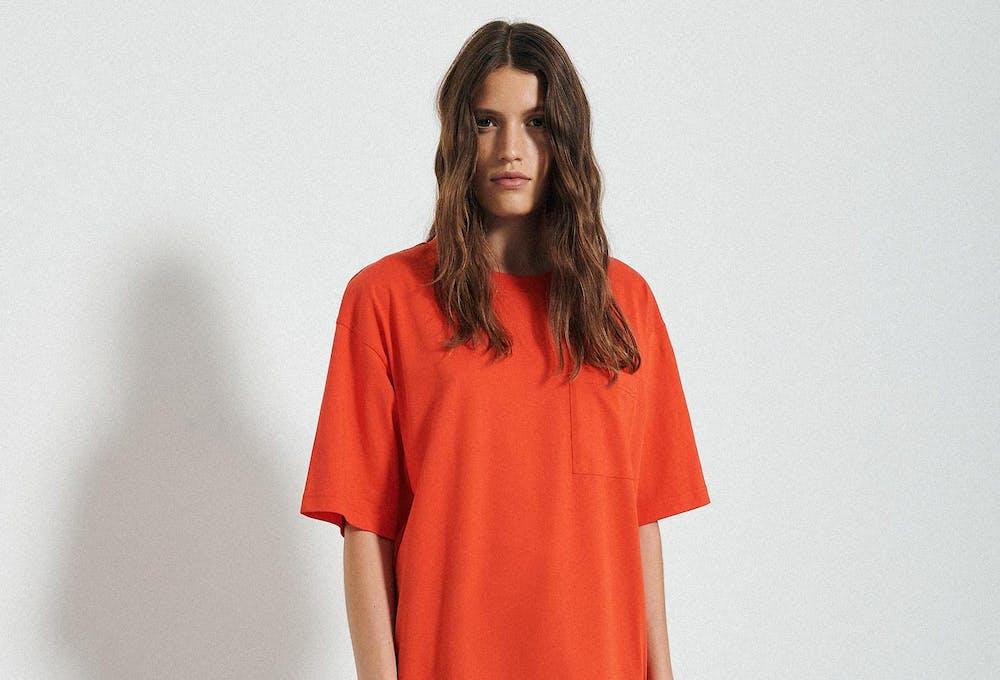 T-Shirts | Studio Seidensticker