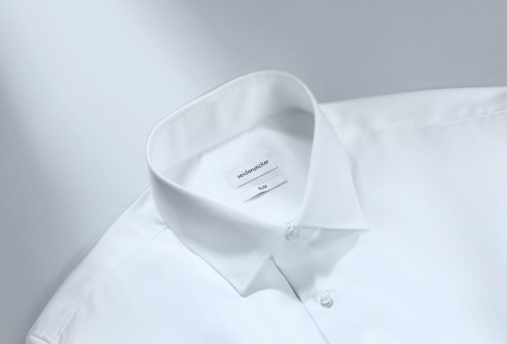Slim Shirts | Seidensticker