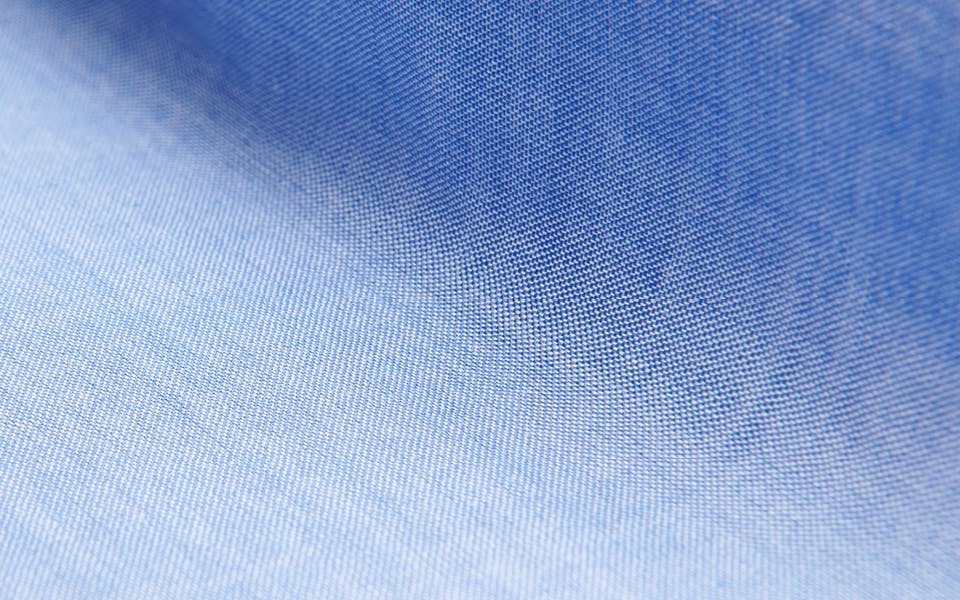 Chambray | Blusen Guide | Seidensticker