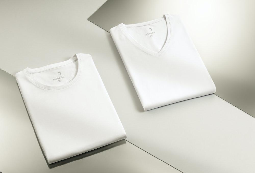 T-Shirts   Seidensticker