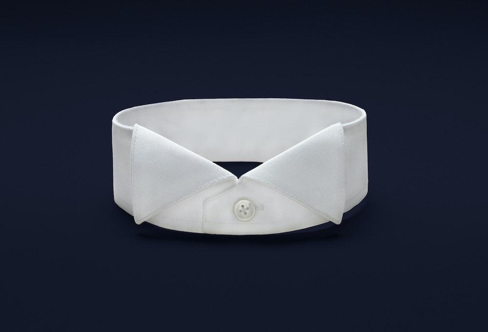 Wing Collar | Seidensticker