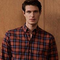 Casual Hemden | Seidensticker